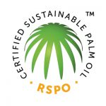 CERTIFIED SUSTAINABLE PALMOIL