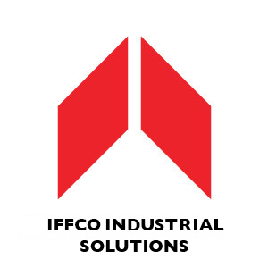 IFFCO Industrial Solutions