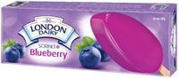 london_dairy_blueberry_123